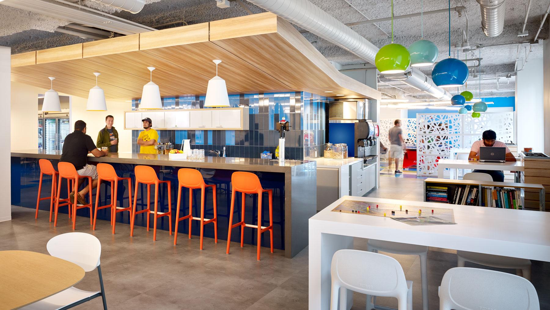 Home henricksen for Design furniture chicago