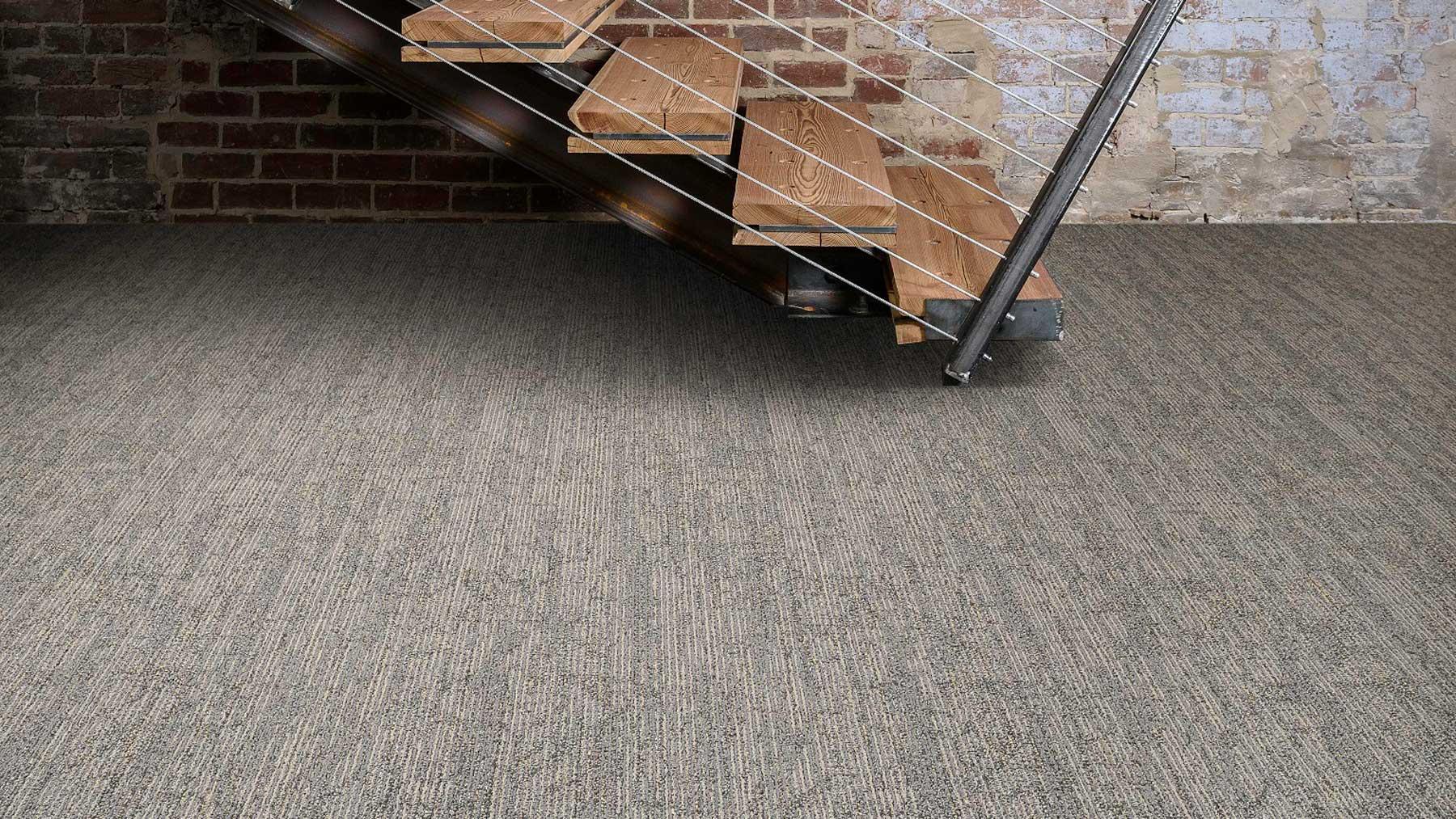 Flooring henricksen dailygadgetfo Images